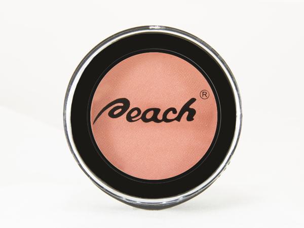 peach-blusher-1