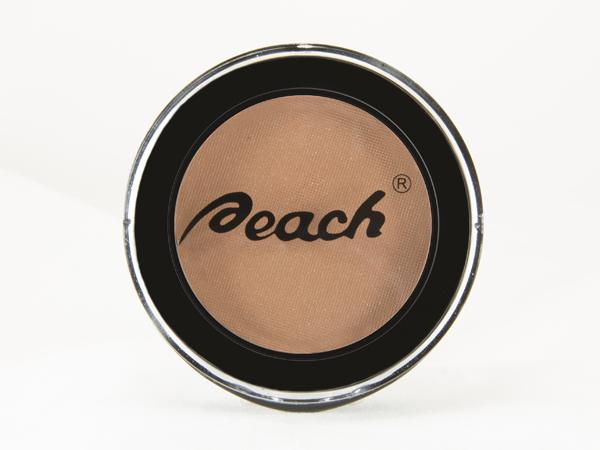 peach-blusher-3
