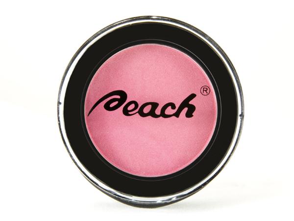 peach-blusher-4