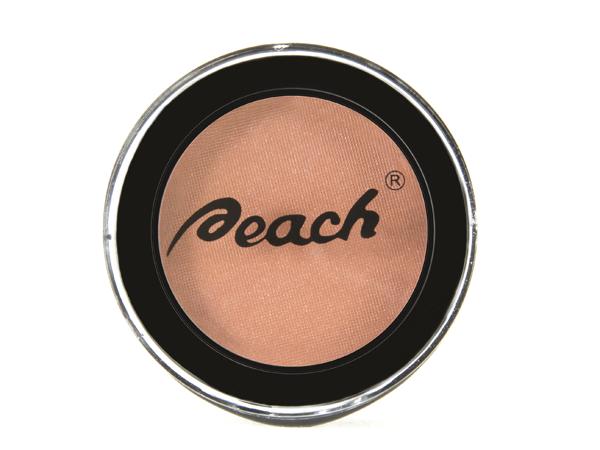 peach-blusher-5
