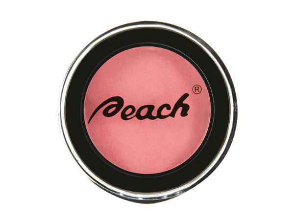 peach-blusher-6