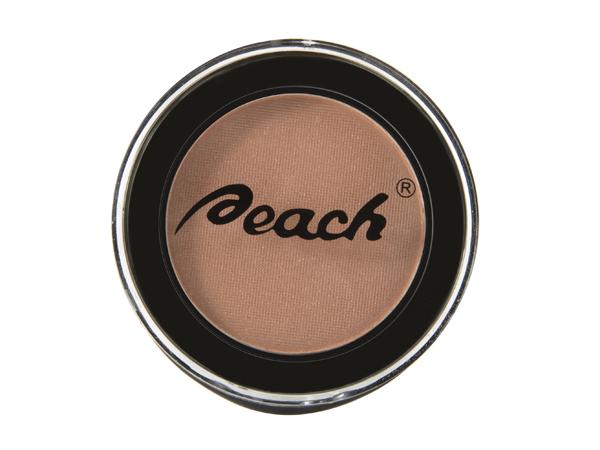 peach-blusher-7