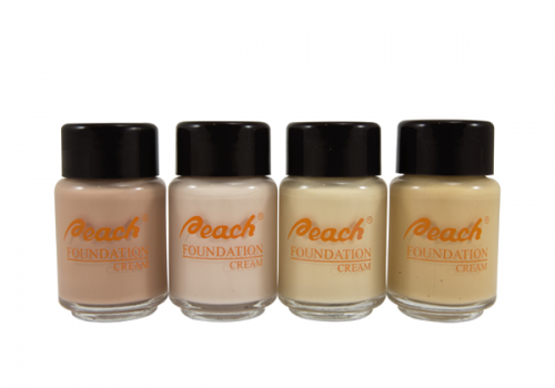 peach-foundation-cream-1