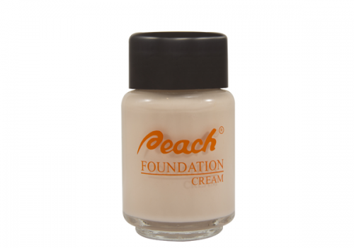 peach-foundation-cream-2