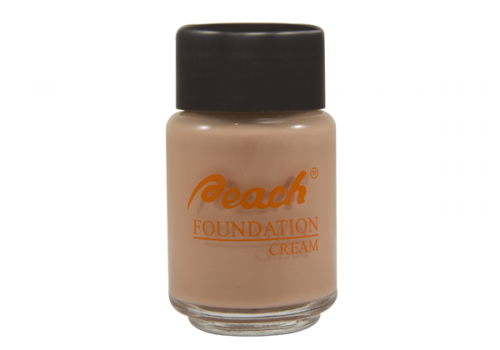 peach-foundation-cream-3