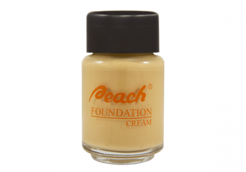 peach-foundation-cream-4