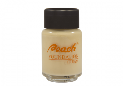 peach-foundation-cream-5